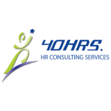 40HRS HR Consulting