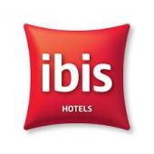 Khách sạn Ibis Saigon