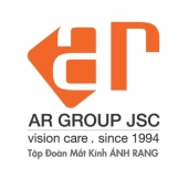AR GROUP JSC