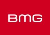 Công Ty BMG